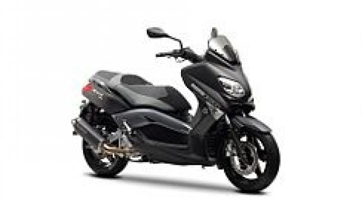 עדכון מעודכן קטנועים חדשים | גלגלים HT-09