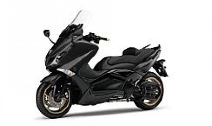 תוספת קטנועים חדשים | גלגלים MJ-95